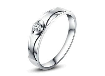 爱尼德戒指