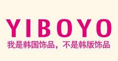 YIBOYO珠宝