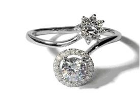 5799钻石