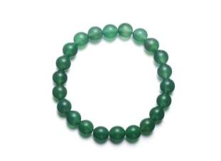 宝菲尔珠宝手链