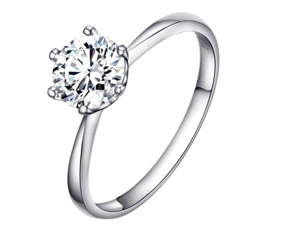 k级钻石是什么