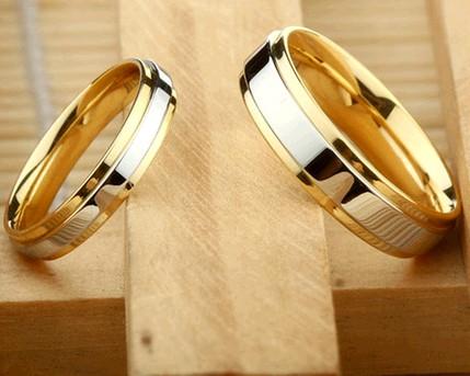 最新热销钛金饰品款式推荐