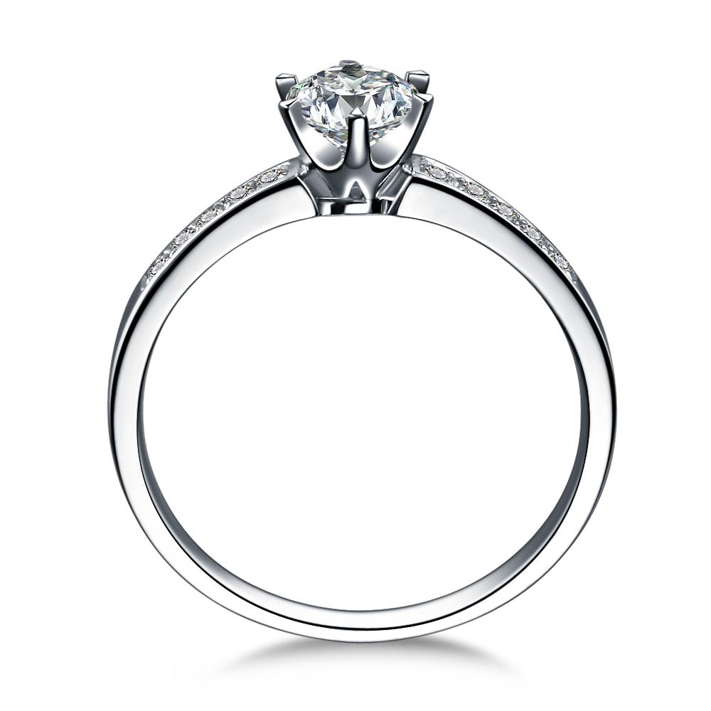 求婚戒指品牌推荐