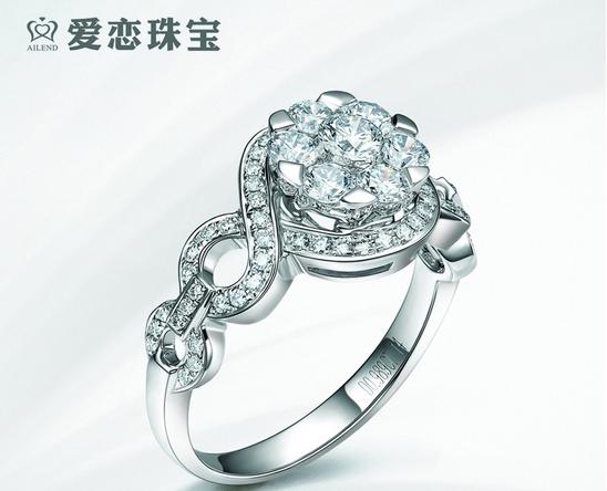成都爱恋珠宝蒲江县时代广场珠宝店地址_电话_公交路线
