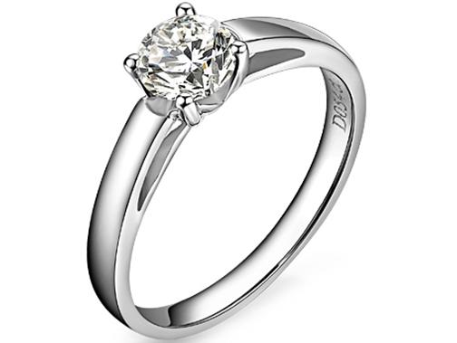 佐卡伊500分钻石多少钱