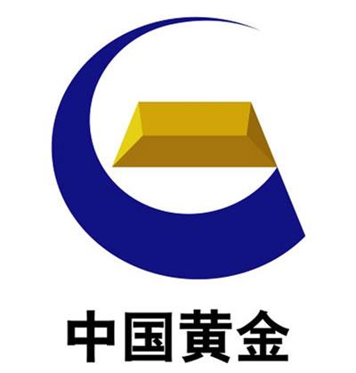 中国将近黄金价格
