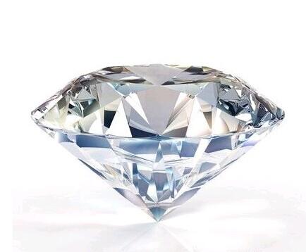 一克拉钻石价格