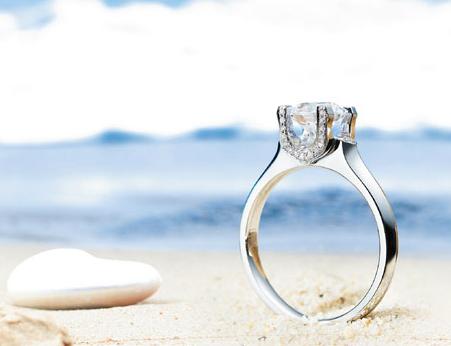 戒指 卡伊/、戒指、项链