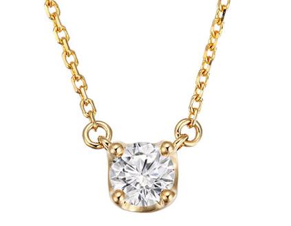 唯爱钻饰钻石吊坠专区