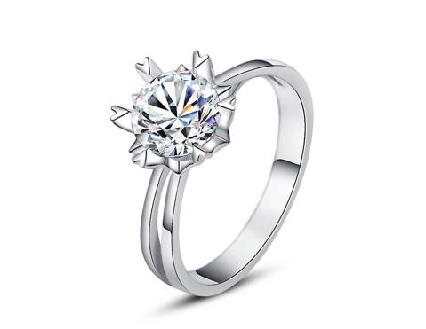戴欧妮50分钻石价格