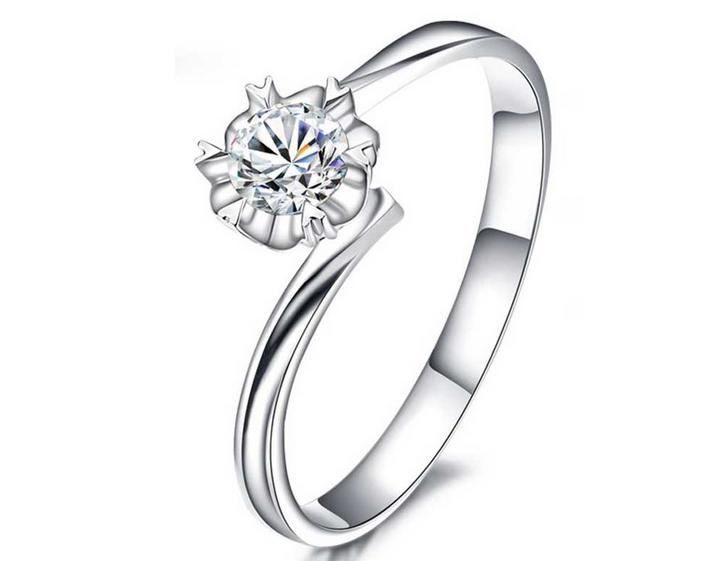 钻宝源30分钻石价格