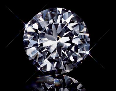 粤豪珠宝1克拉钻石价格