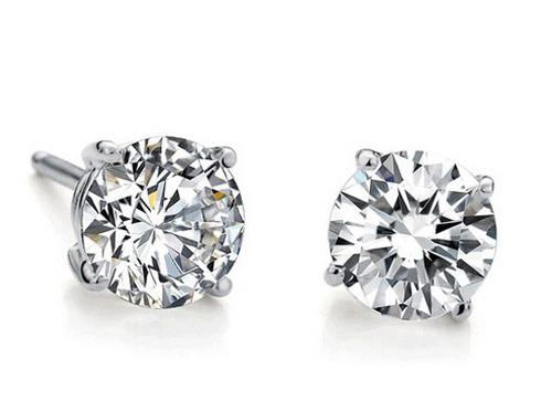 施华洛世奇50分钻石价格