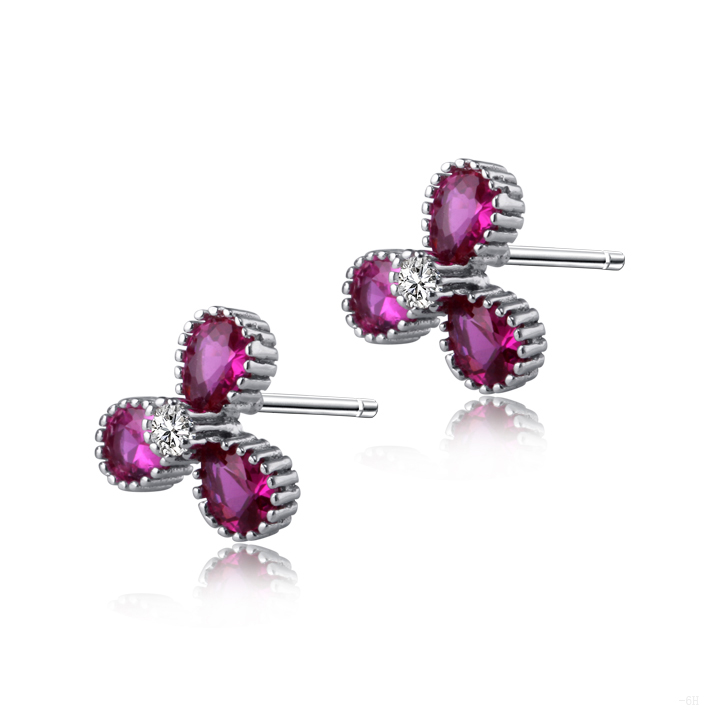 缅甸红宝石批发