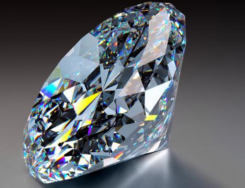 为什么有的宝石从不同方向观察颜色会发生变化