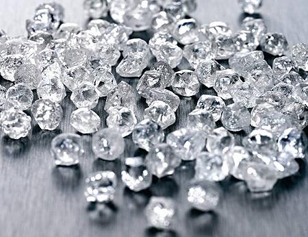 形状对钻石价格的影响 不同形状对钻石价格影响有多大