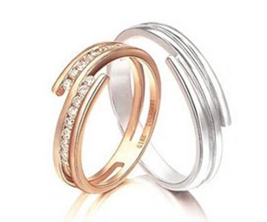 http://www.zocai.com/couplesrings/detail/cr0039.html