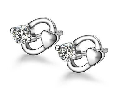 如何简单划分钻石级别