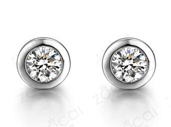 钻石毛坯4C分级标准