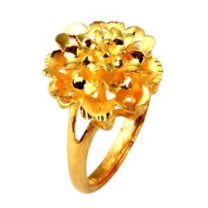 黄金戒指-老凤祥戒指回收 老凤祥戒指回收价格 老凤祥戒指如何回收 图片