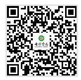 七彩云南官方微信号