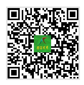 翡翠凤凰官方微信号