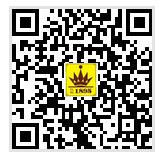 萃华金店官方微信号
