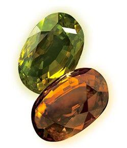 变石,变石价格,玉石