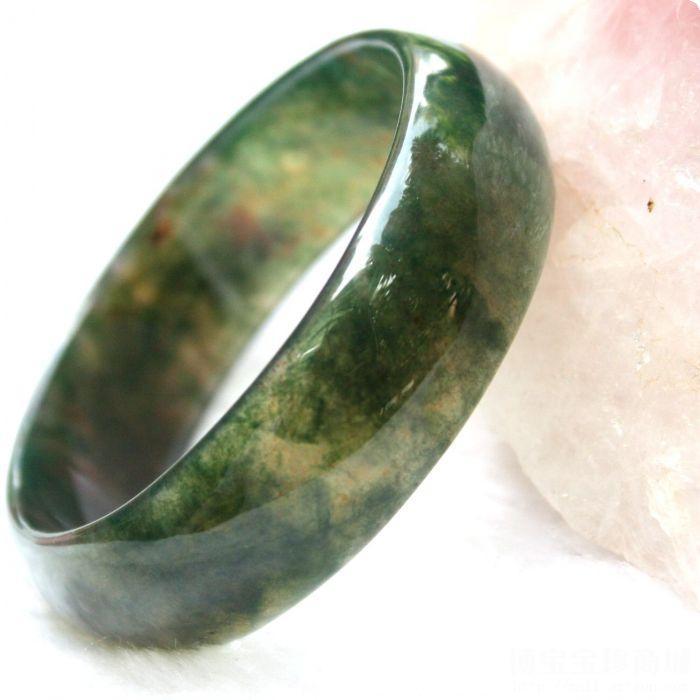 绿宝石,绿宝石手镯,佐卡伊手镯