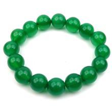 绿水晶手链,绿水晶,佐卡伊手链