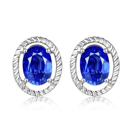 蓝宝石批发价格