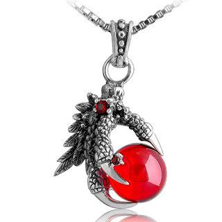 红宝石批发价格