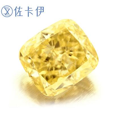 彩钻,钻石,佐卡伊钻石