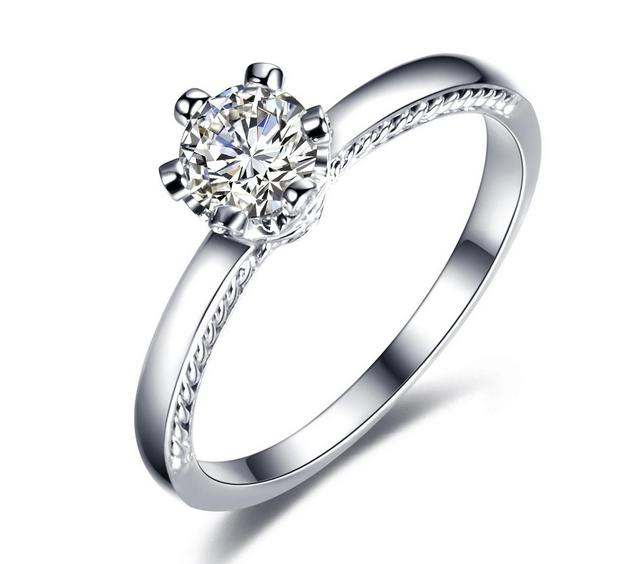 普通人选择多少的钻石克拉才合适