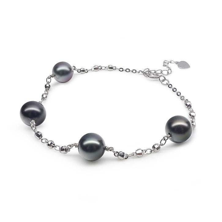 珍珠手链品牌排行榜