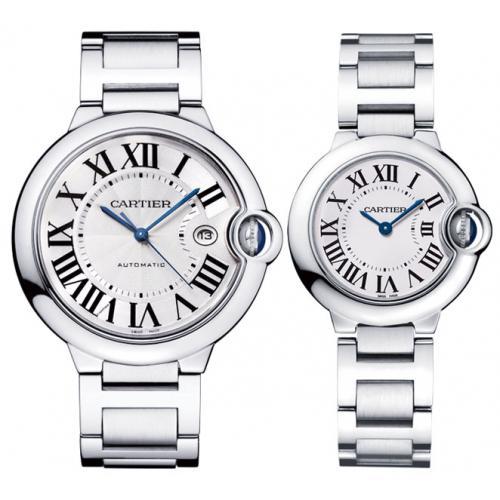 腕表,手表,首饰