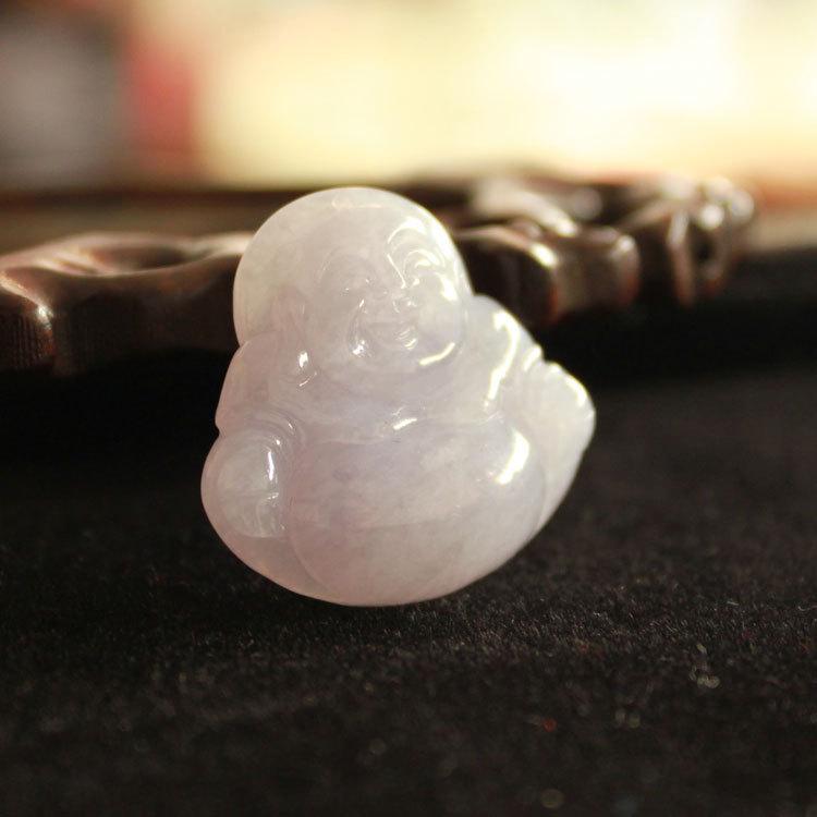 玉石雕刻技法 玉石雕刻教程