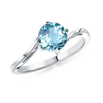 水晶戒指价格
