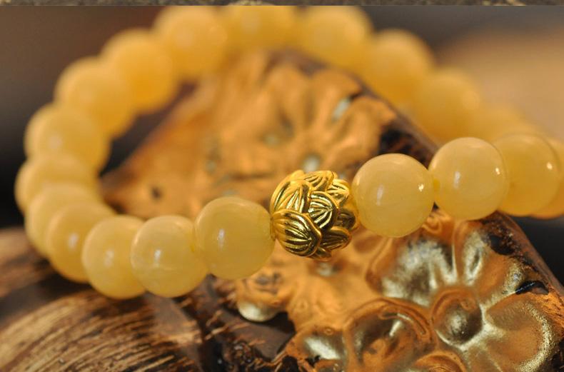 黄蜡石奇石最新款式图片