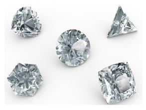 周生生钻石,佐卡伊钻石,钻石,钻石价格