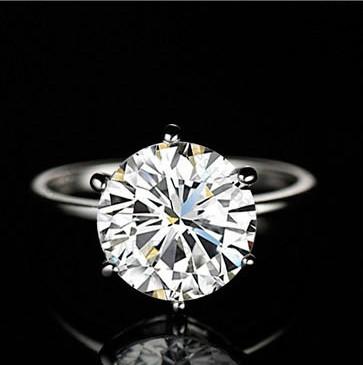钻石可以回收吗