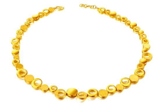 au9999黄金,黄金手链,手链