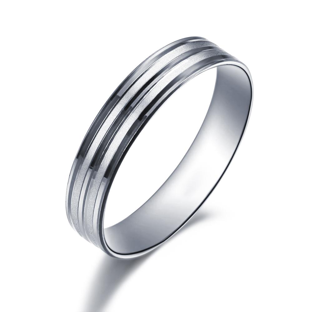 白金首饰.白金戒指.白金
