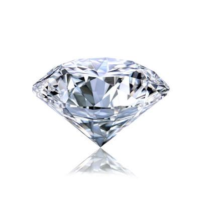 钻石,钻石切工,佐卡伊钻石