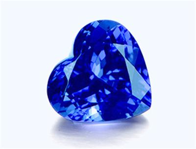蓝宝石的评价标准有哪些