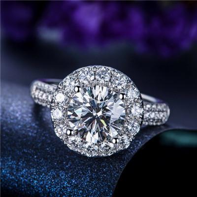 5克拉的钻石多少钱