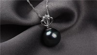 珍珠,黑珍珠,佐卡伊,佐卡伊黑珍珠