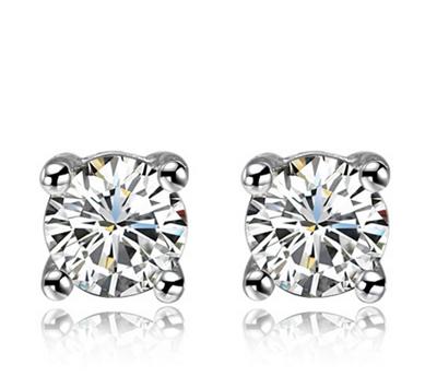 钻石 1.5 克拉