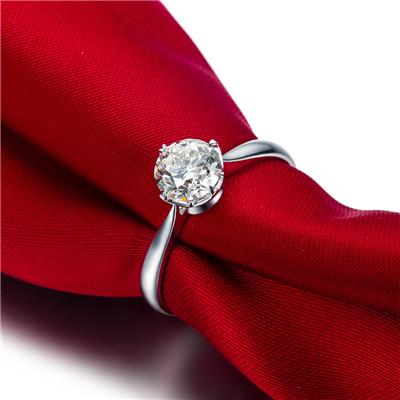 100克拉钻石多少钱