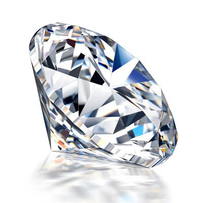 钻石恒久远 一颗永流传是哪个品牌的广告语